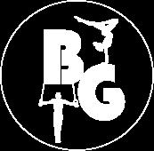 BubbleGym — Gymnastika pro děti Praha 7 Letná