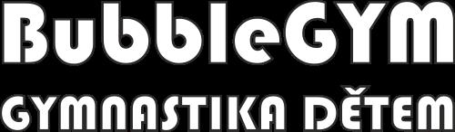 Sportovní gymnastika - BubbleGym - Gymnastika dětem — Sportovní gymnastika pro děti od tří let Praha 7 Letná