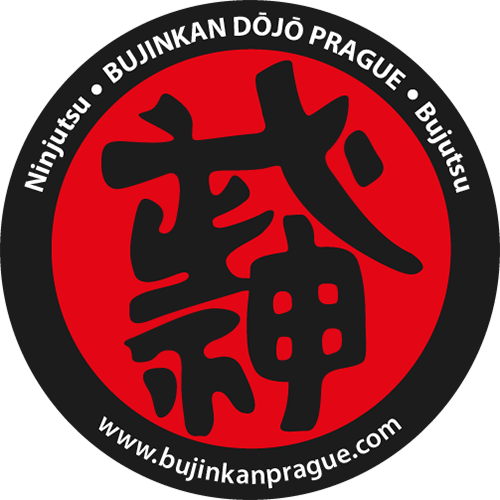 bujinkan_logo