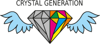 Crystal Generation
